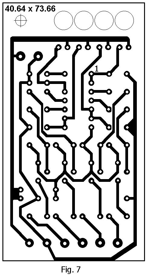 ipafig7