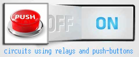 on-off-circuits-with-2-relays