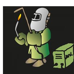 welding-start